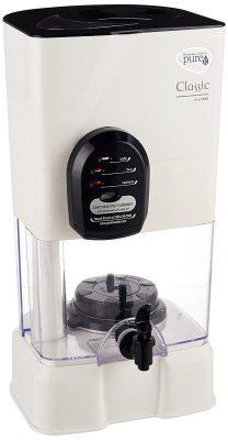Pureit HUL Classic 14-Litre Water Purifier