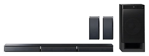 Sony HT-RT3 Sound Bar Home Theatre System