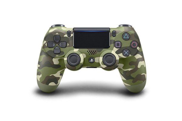 Sony PS4 Dualshock Controller - V2