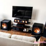 Subwoofers Under Rs 5000