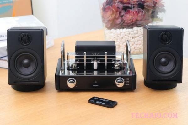 Top 10 Best Soundbar Woofers Under Rs 10000