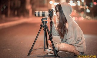 Top 10 Best Tripods in India