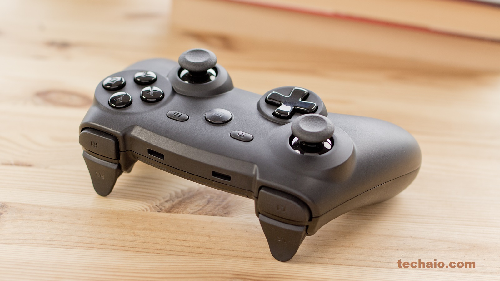 Top 5 GamePad For PC Under Rs. 1000 In India