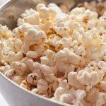 Top 8 Best Popcorn Machines