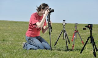Tripod Legs Under Rs. 15,000 In India