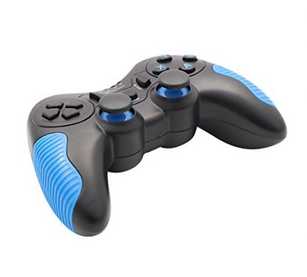 Zebronics ZEB-DB250JP Bluetooth Gamepad