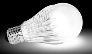 led bulbs for home