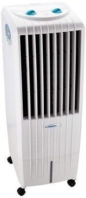 Symphony Diet 12T 12 Litre Air Cooler