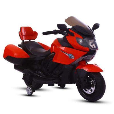 BAYBEE Satune Trike Motorcycle 6V AH