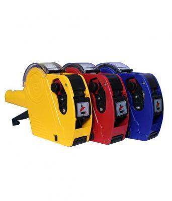 BESTOW® Price Labeler MX-5500 Printing Rate printer Label Gun 8 Digits