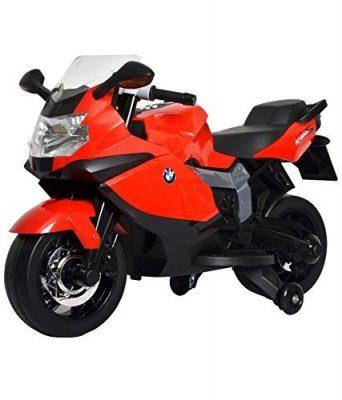 BMW Ride-on BMW Bike