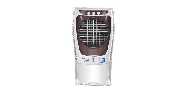 Bajaj DC2015 Room Air Cooler