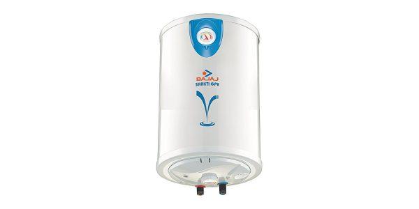 Bajaj Shakti 25-Litre Water Heater