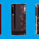 Best Refrigerators