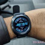 Best Smartwatches Under Rs. 5,000