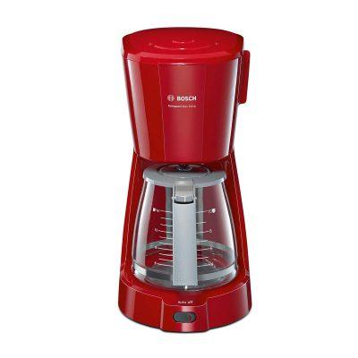 Bosch Compact Class TKA3A034 Coffee Maker