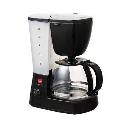Cello Infusio 200 Coffee Maker