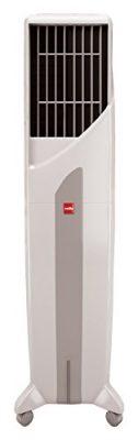 Cello Tower Plus 50-Litre Air Cooler