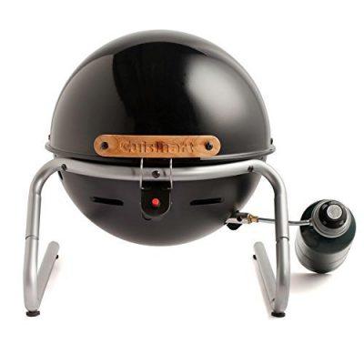 Cuisinart 10,000 BTU Portable Gas Grill