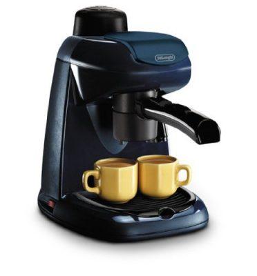 Delonghi EC 5 Coffee Maker