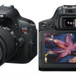Digital Camera13