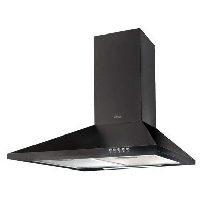 Elica Pyramid Cassette Filter Kitchen Chimney