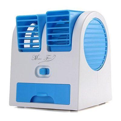 Goank Plastic Mini Cooling Fan