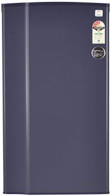 Godrej 185L 3 Star Direct Cool Single Door Refrigerator