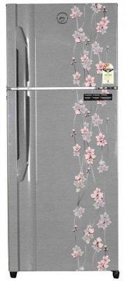 Godrej 311L 3 Star Frost Free Double Door Refrigerator