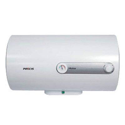 Haier Precis ES 15H E1 15-Litre Horizontal Water Heater