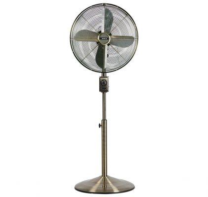 Havells Glitz 400mm Pedestal Fan