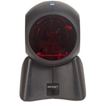 Honeywell MK7120 Orbit, Scanner, USB-KB/POS, Black