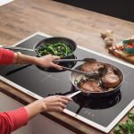 Induction Cooktops In India Under Rs. 2500