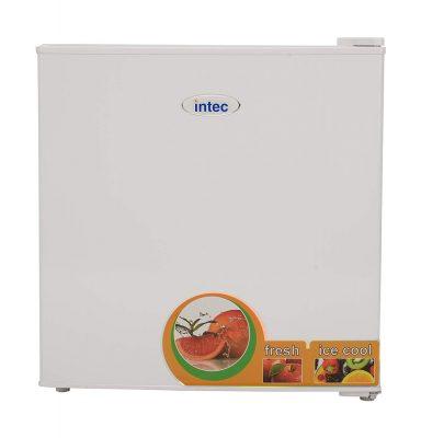 Intec Direct-Cool Single Door Refrigerator