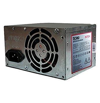 Intex SMPS Techno 450 UPS