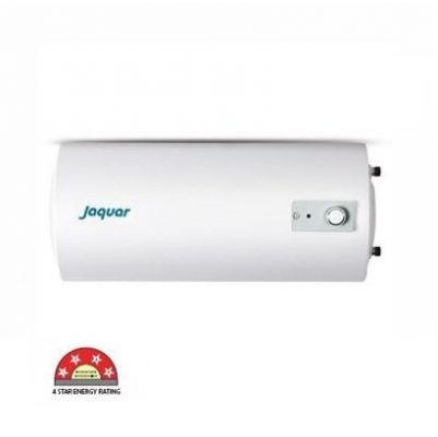 Jaquar Elena Horizontal Storage Water Heater