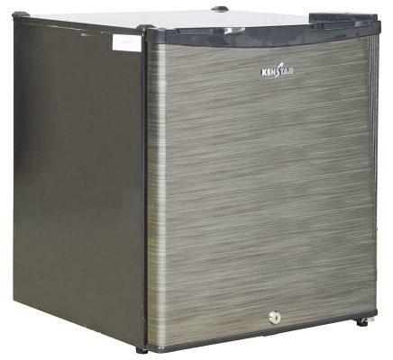 Kenstar 47 L 1 Star Direct-Cool Single Door Refrigerator