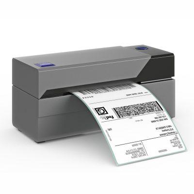 Labeler Printing