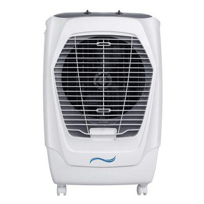 Maharaja Whiteline Atlanto+ Air Cooler