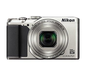 Nikon A900 Digital Camera
