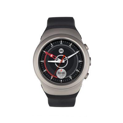 Noise Loop Smartwatch