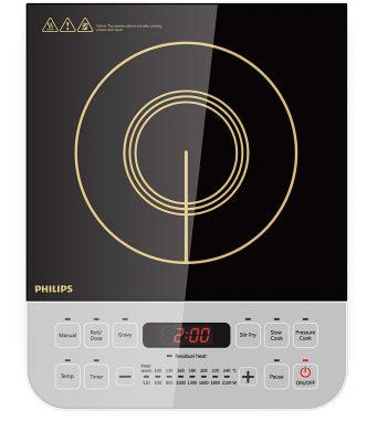Philips HD4928-01