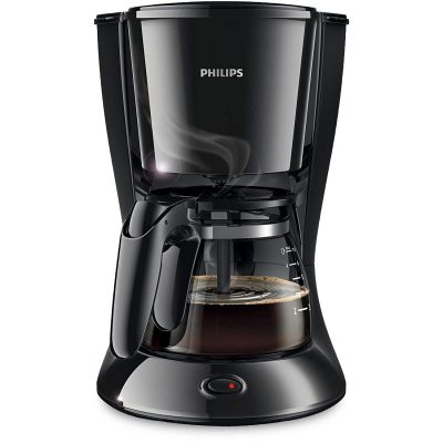 Philips HD7431/20