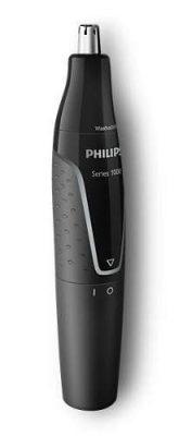 Philips NT1120