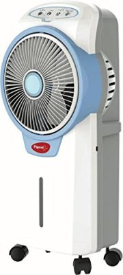 Pigeon Consta Cool 12627 15-Litre Air Cooler