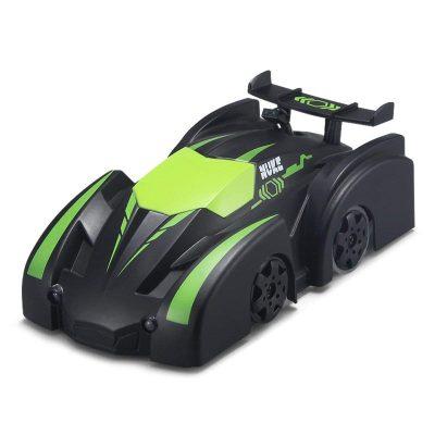RC Vehicle Car, Bangcool Kids Car