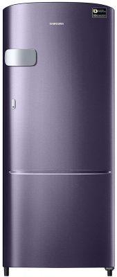 Samsung 192L 5 Star Direct Cool Single Door Refrigerator