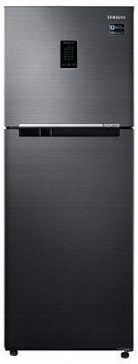Samsung 324L 3 Star Frost Free Double Door Refrigerator