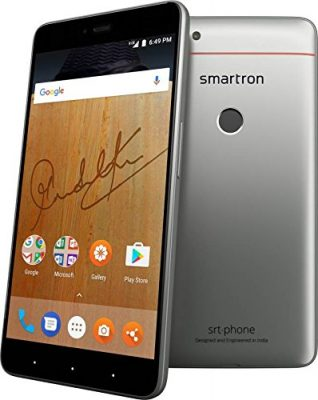 Surya Smartron SRT