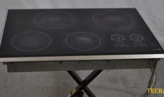The 8 Best Induction Cooktops to Purchase in 2018